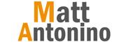 Matt Antonino