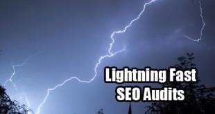 lightningfastsocial